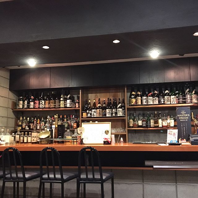 2月はお店の食事会でした! 千葉県野田市のかんざという懐石料理屋さん! お高いけど美味しいのでみなさんも是非!!!